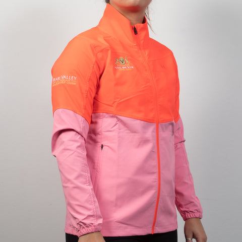 Under Armour Ladies Windstrike Jacket