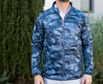 SWAGG Men's Jacket