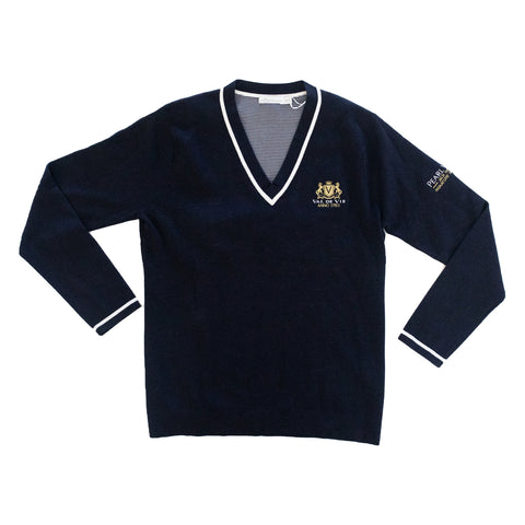 Ladies Peter Millar Jumper