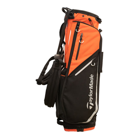 Taylormade Stand Bag