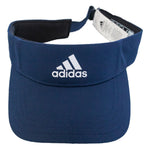 Ladies ADICOMFORT Visor