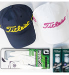 Titleist Bundle