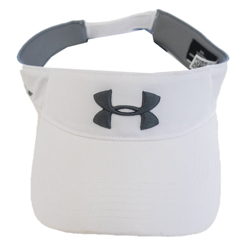 Ladies Under Armour Visor