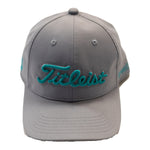 Junior Titleist Cap