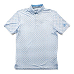 Adidas Logo  Mens Shirt