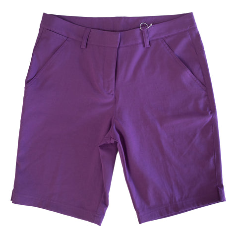 Puma Ladies Short
