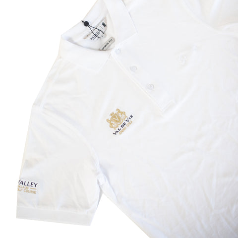 Pringle Men's Polo