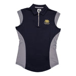 FJ Sleeveless Shirt