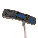 Bettinardi Studio Stock #8