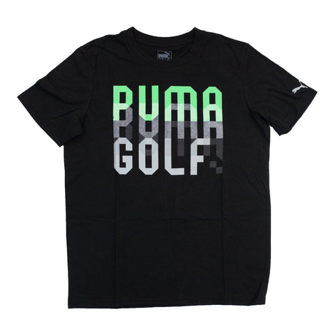 Puma Casual Shirt