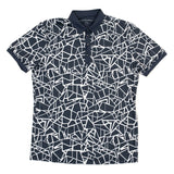 Galvin Green Markell Men's Shirt