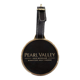 Pearl Valley Bag Tag
