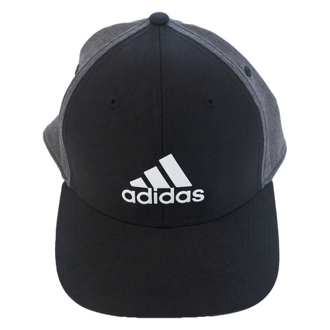 Men's Adidas A-Stretch cap