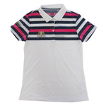 Puma Road Map Polo