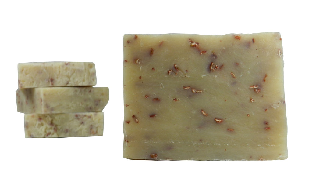 Flower Power (vegan) - Shameless Soap Co™