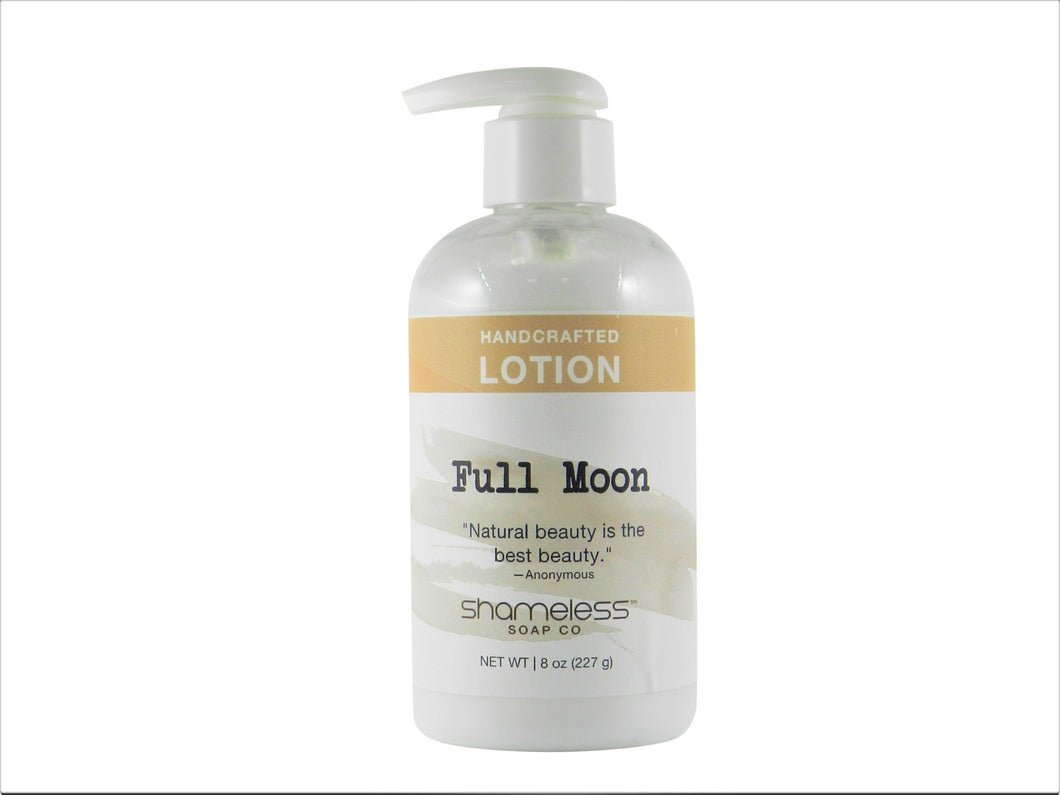 Full Moon - Shameless Soap Co™