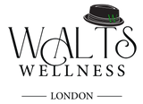 Walts Wellness