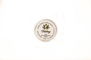 CBD Lip Balm in London, England