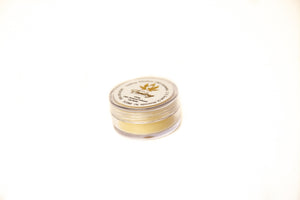 Feeling Fabulous CBD Lip Balm