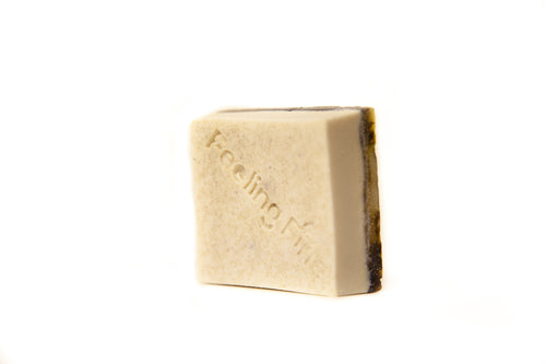 CBD Soap Bar in London, England