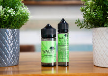Load image into Gallery viewer, Walts Hand Sanitizer (60ml & 100ml)