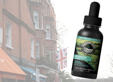 Load image into Gallery viewer, CBD Tincture Oral Drops in London, England