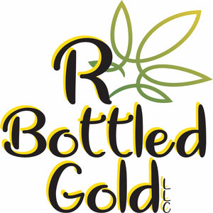 R Bottled Gold LLC