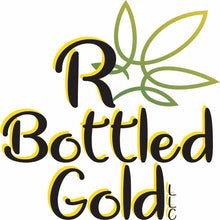 Load image into Gallery viewer, R Bottled Gold  Gift Card - R Bottled Gold LLC