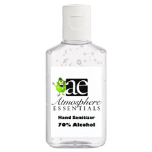 Load image into Gallery viewer, 1oz AE Hand Sanitizer Gel - 70% Alcohol ($1.50 per unit)