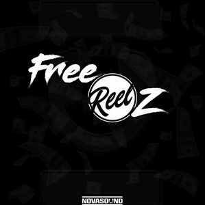 Nova Sound Presents Free Reelz
