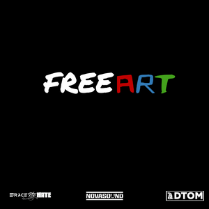 "Nova Sound releases ""Free Art ETH"" Sound Kit"