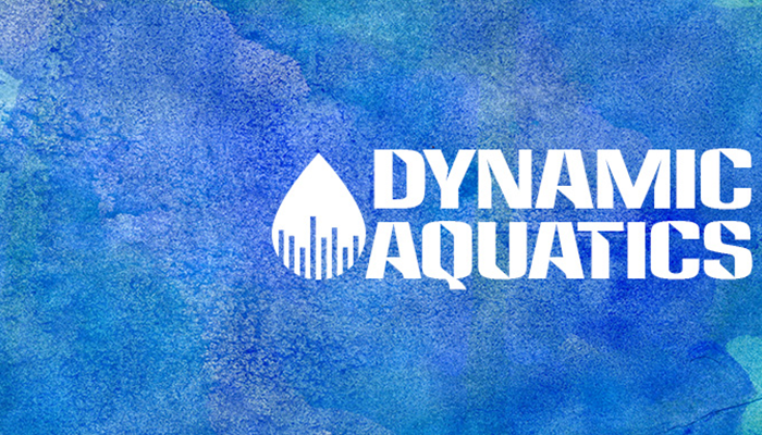 Dynamic Aquatics - Water Sound FX
