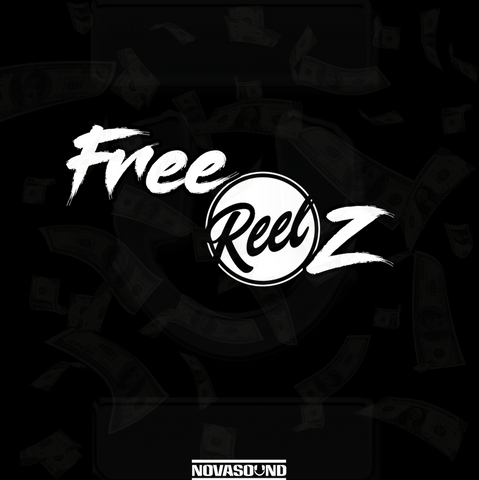 Free Reelz - Sound Pack