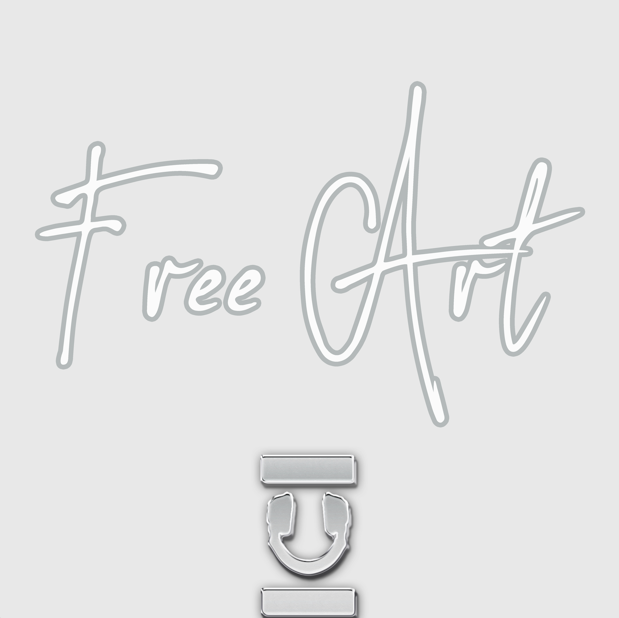 Free Art  - Sound Kit