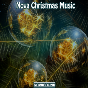 Nova Christmas Music - Holiday Music