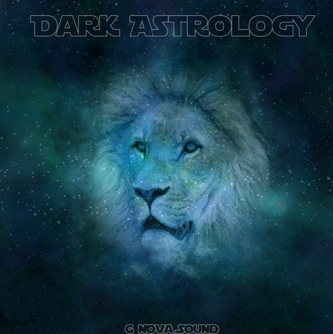 Dark Astrology - Epic Musical Scores
