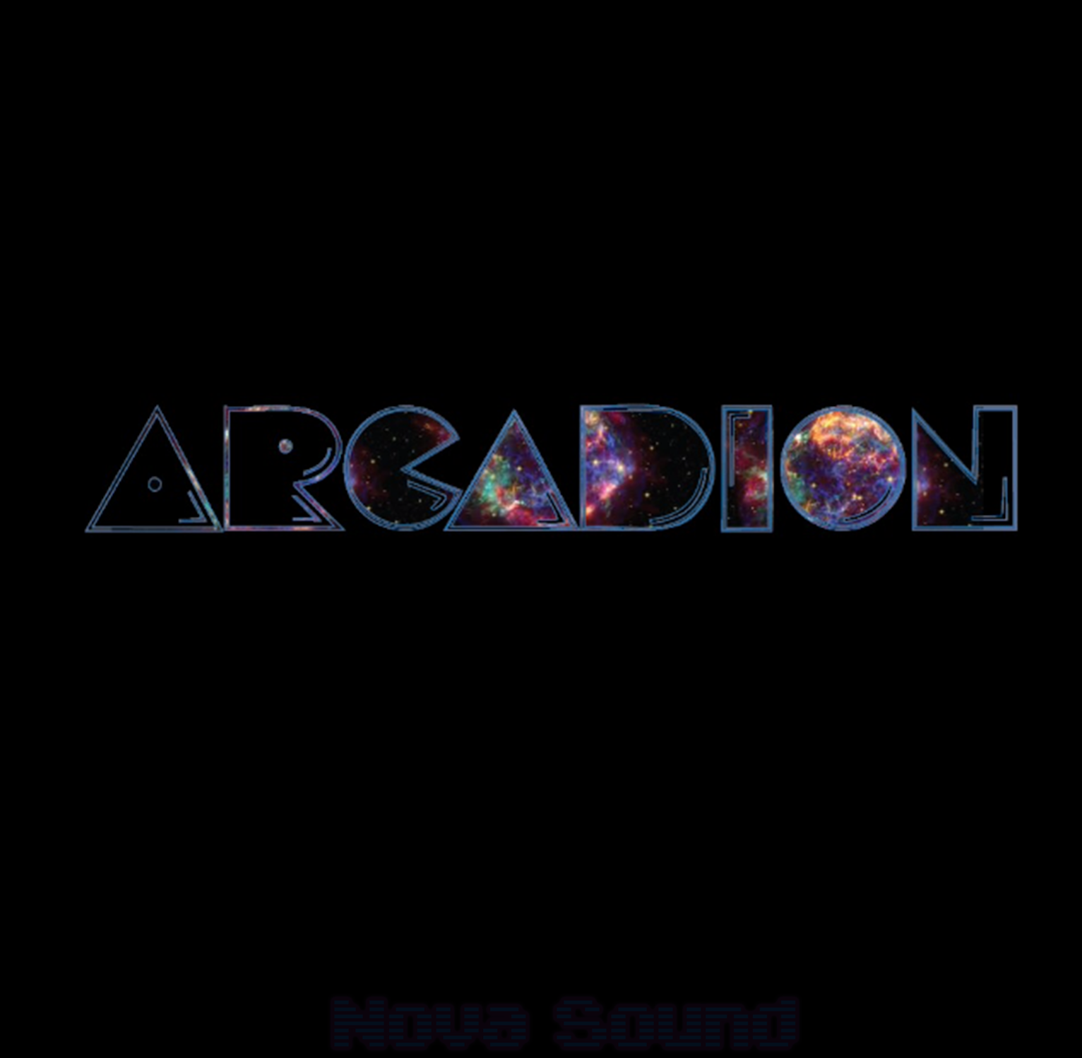 Arcadion - Universal Game Music