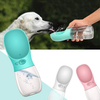 ChampionsPets™ Portable Water Bottle