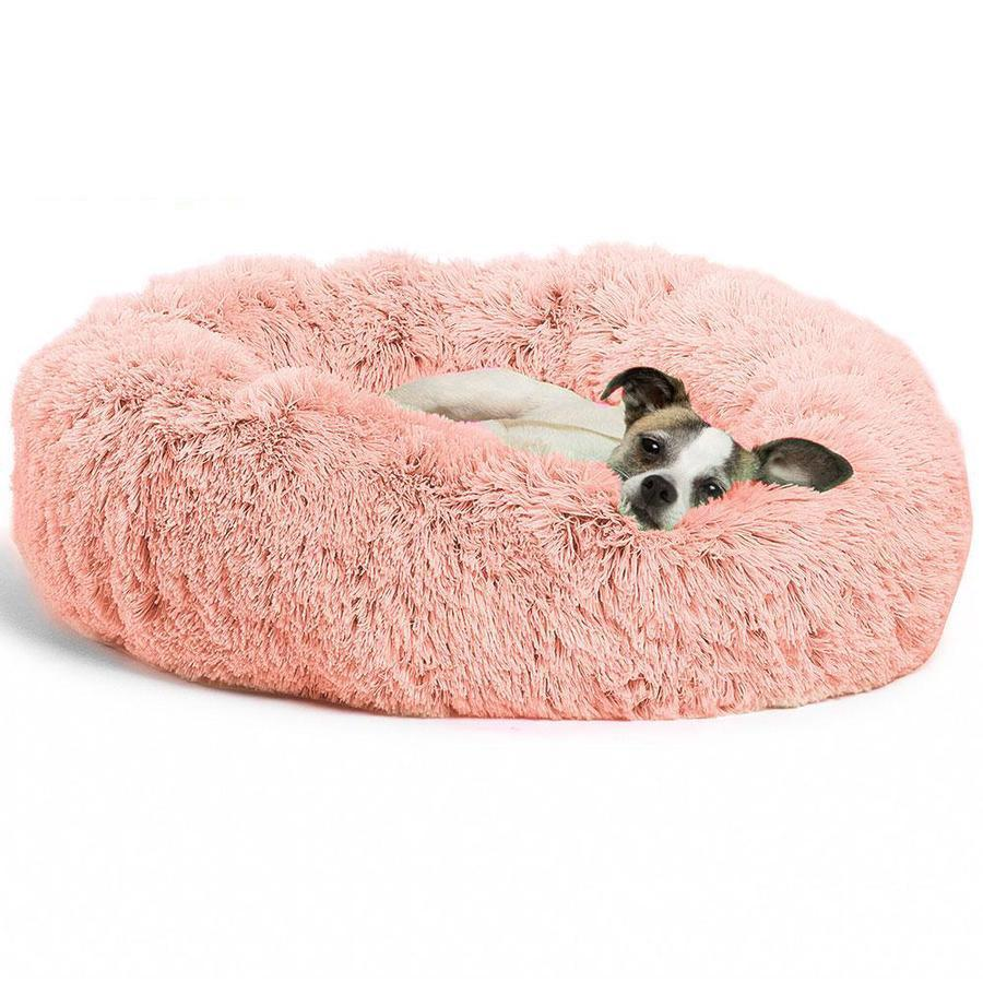 ChampionsPets™ The Calming Bed