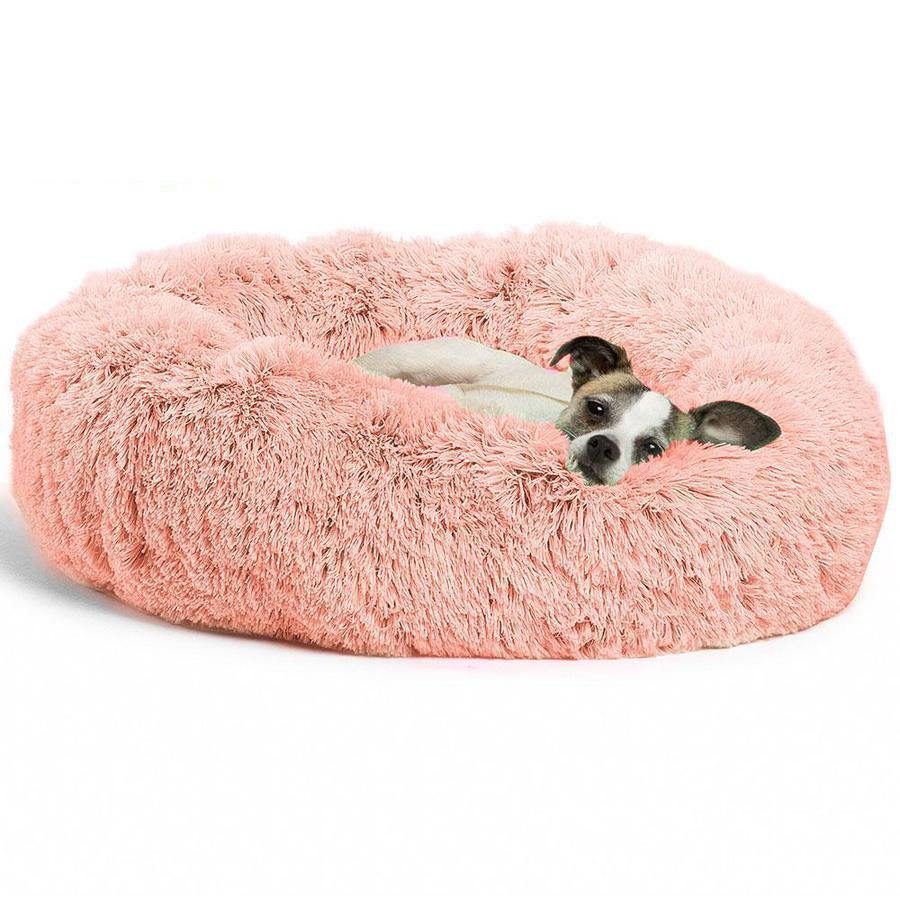 Copy of ChampionsPets™ The Calming Bed