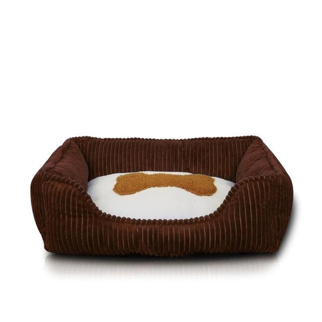 ChampionsPets™ The Orthopedic Bed