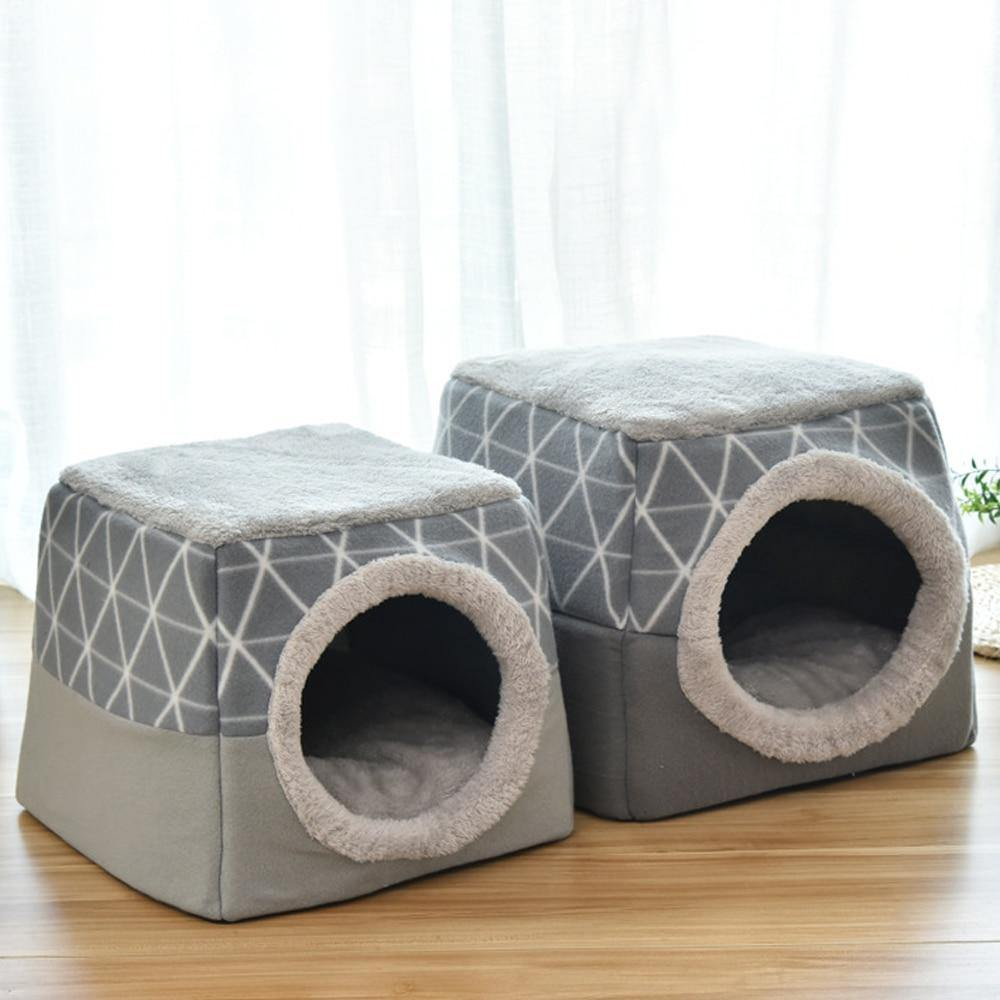 ChampionsPets™ Multi-Bed