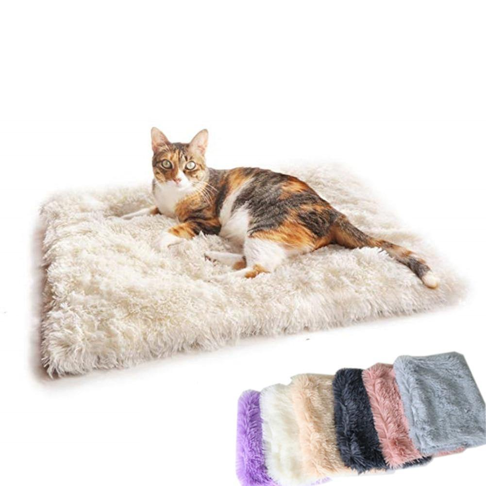 ChampionsPets™ Blanket Bed