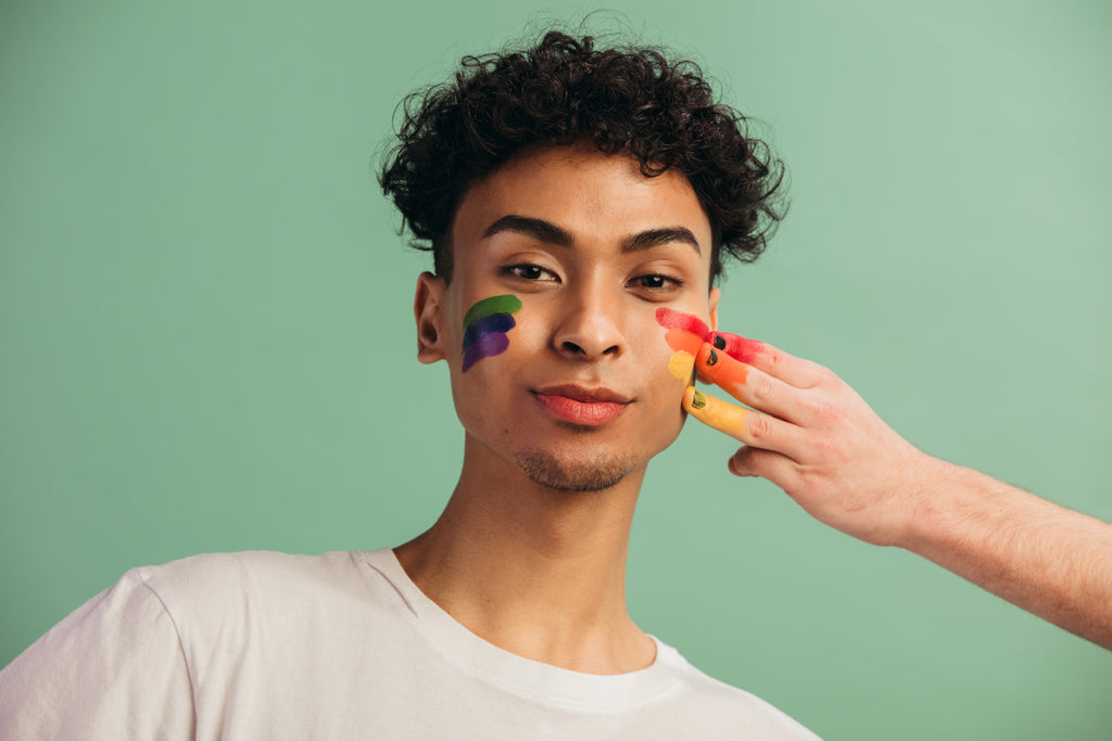 How and Why YOU Should Celebrate Pride Month! - Fifth & Root