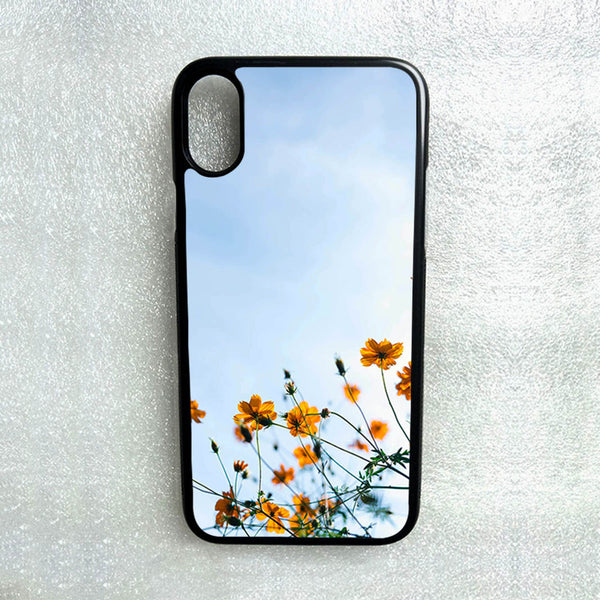 WILDFLOWER iPhone 5  5S  SE Case Cover 2