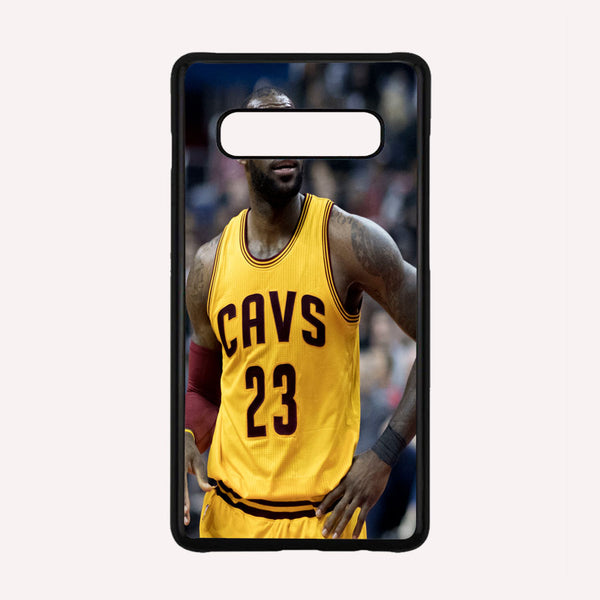 Cavs Lebron James