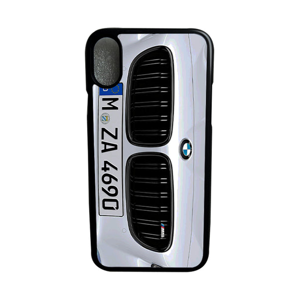 iphone case bmw exterior