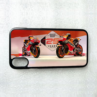 team honda motogp 2019