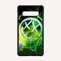 BLINK 182 iPhone XR CaseCover