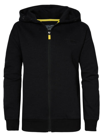 Petrol Industries - B-1010-SWH345 Sweater Hooded